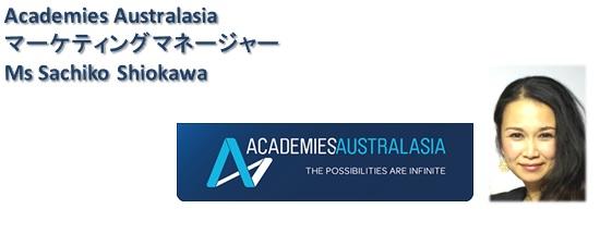 academies01
