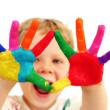 Childcare Pict 01