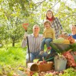 happy-family-with-harvest-garden_1398-1864