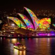 Vivid Sydney-111-770x497